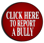 Click Here to Report a Bully