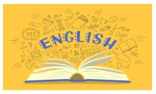 English Pic