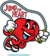 Image that corresponds to Jump Rope for Heart