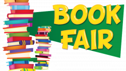 Book Fair Comes to Town