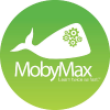 Image that corresponds to Moby Max at Home Guide