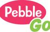 Image that corresponds to PebbleGo