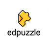 Image that corresponds to EdPuzzle