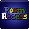 Image that corresponds to Room Recess -Great educational game site for 1st-5th graders.