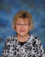Cloer Judy photo