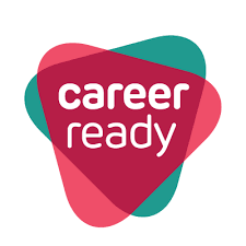 An Image showing Career Readiness