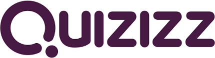 Quizizz Image