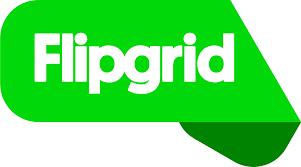 Flipgrid Image