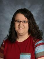 Hyman Melissa photo