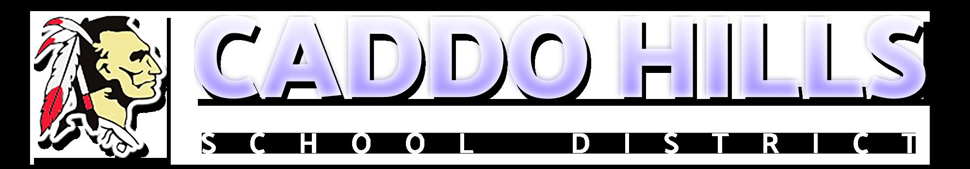 CADDO HILLSLogo