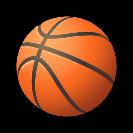 Basketball Schedules