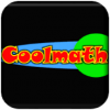 Image that corresponds to Cool Math