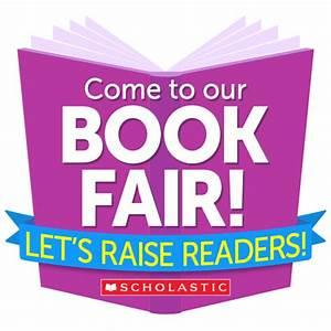 All for Books Contest and Book Fair Info