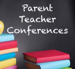 Thumbnail Image for Article Parent/Teacher Conferences