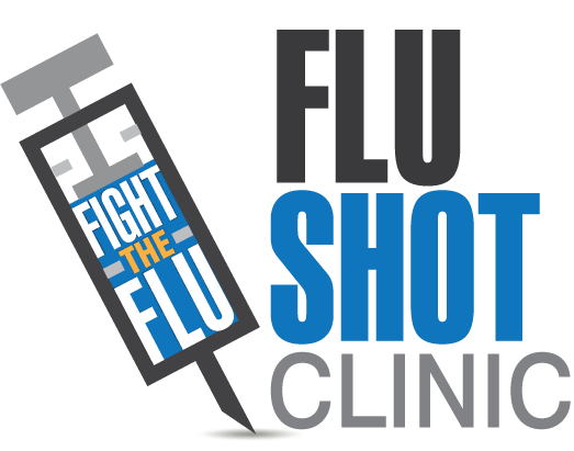 Second Flu Shot Clinic