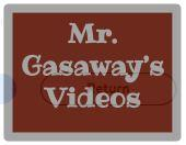 Gasaway videos