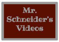 Schneider videos