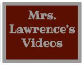 lawrence videos