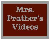 prather videos