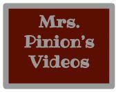 pinion videos