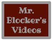 blocker videos