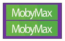 Guide to MobyMax at Home