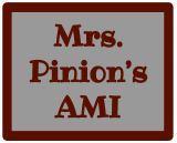 pinion ami