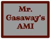 Gasaway