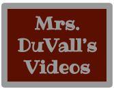 duvall videos