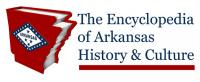 Encyclopedia pf Arkansas