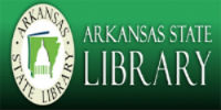 Arkansas Traveler Portal