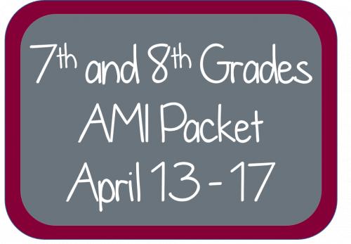 April 13-17