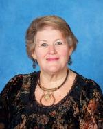 Porter Christi photo
