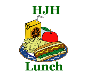 hjh lunch
