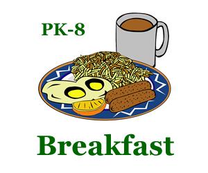 pk-8 bk