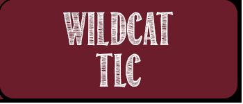 Wildcat TLC
