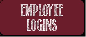 Employee Logins