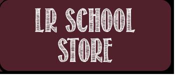 School Store Icon
