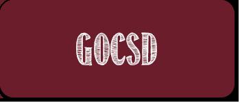 GOCSD