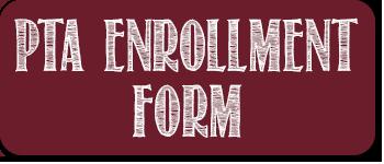 PTA Enrollment Form