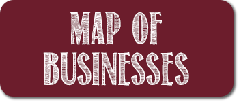 Map of Business