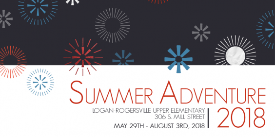 SUMMER ADVENTURE HEADER 2018