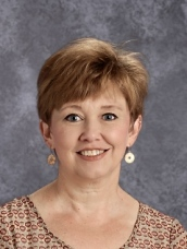 <b>Tammy Cook</b><br>Director of Human Resources