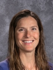 <b>Allison Boyer</b><br>7-8 Instructional Technology