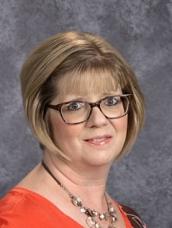 <b>Becky Lea</b><br>PK-1 Literacy Coach