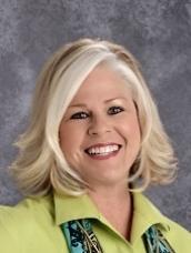<b>Dr. Vicki Schmitt</b><br>Director of Academic Services<br>vschmitt@logrogstudents.net