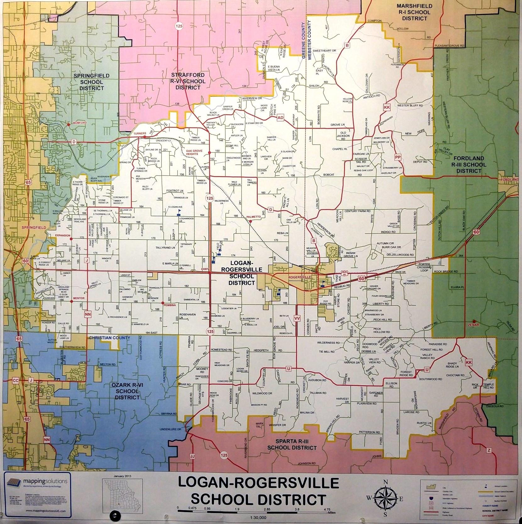Wildcat And Atlas Schematics Electrical Wiring Diagrams 1996 Yfb250 Timberwolf Diagram Logan Rogersville R Viii District Map