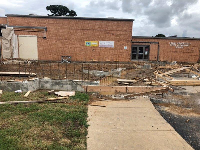 Upper Elementary Progress
