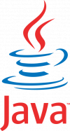 Image that corresponds to Java Download