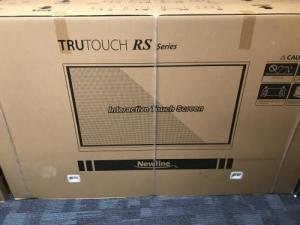 TruTouch 75
